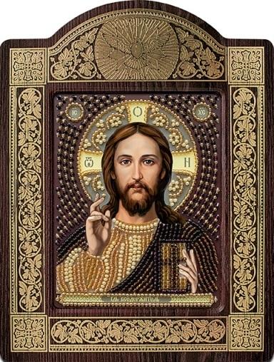 Христос Спасител